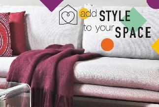 add-style-to-your-space02