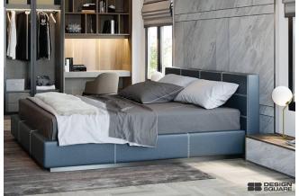 bed head wall02