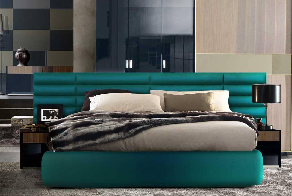 bedroom702