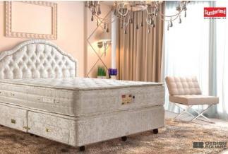 bedroom502