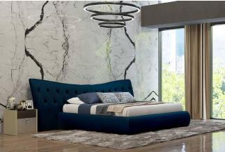 bedroom802
