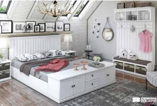 bedroom1002
