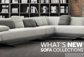 sofa new items02