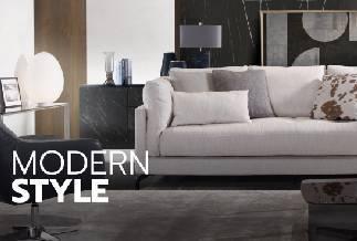 modern style living room02
