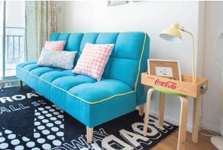 choose a sofa02