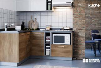 8 style kitchen02