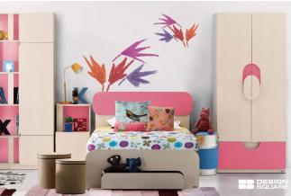 princess bedroom02