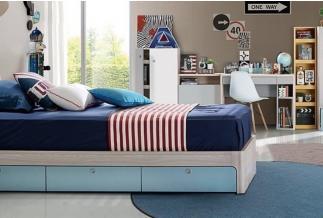 children s bedroom302