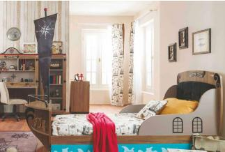 children s bedroom402