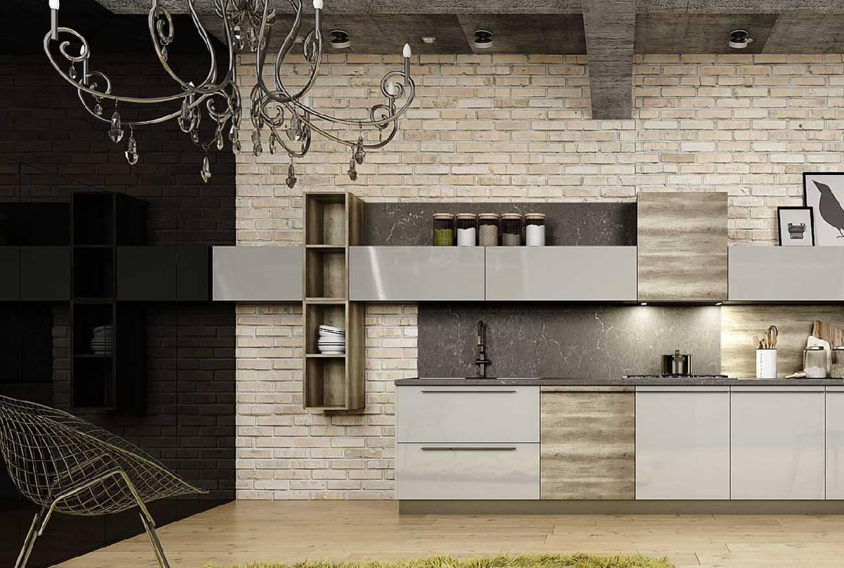 kitchen dining02