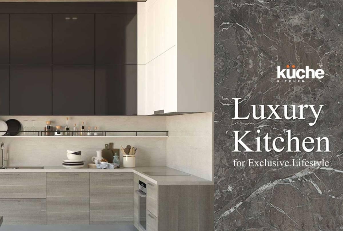 built-in kitchen02