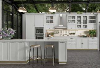 kitchenstyle_kuche02