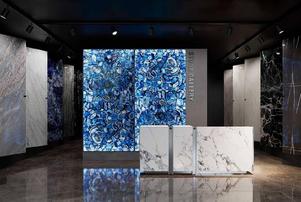 stone gallery02