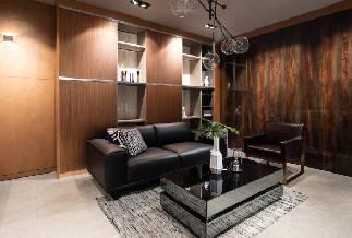 livingroom_wall02