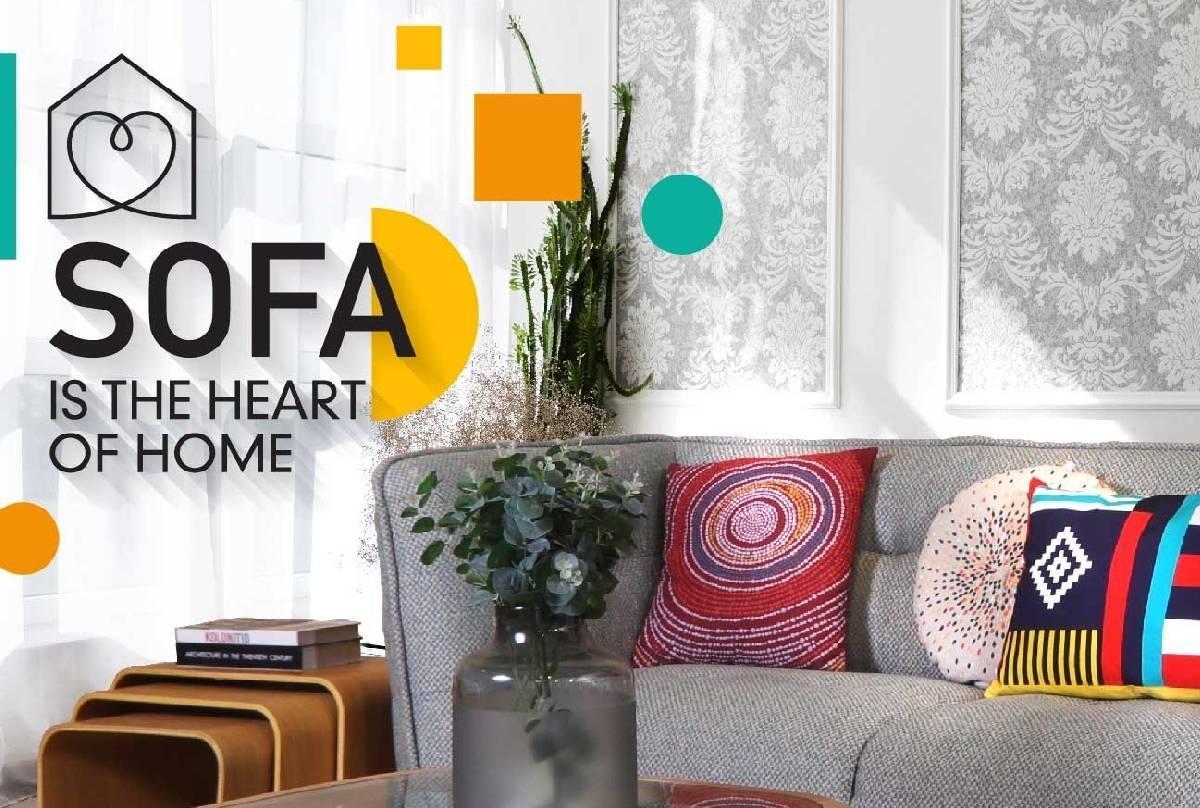 sofa living02