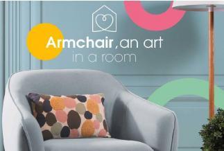 armchair02