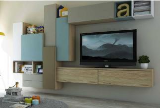 tv_cabinet2