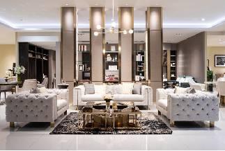 modern luxury02