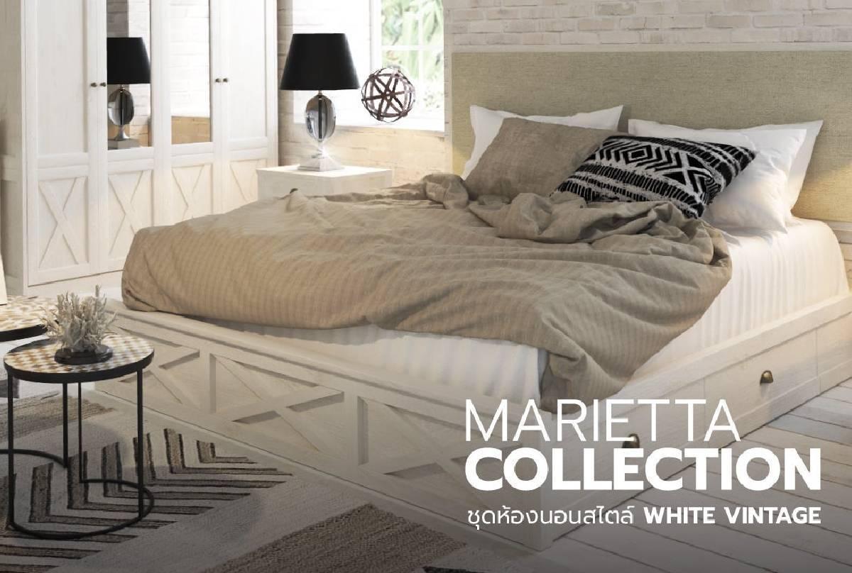 marietta collection02