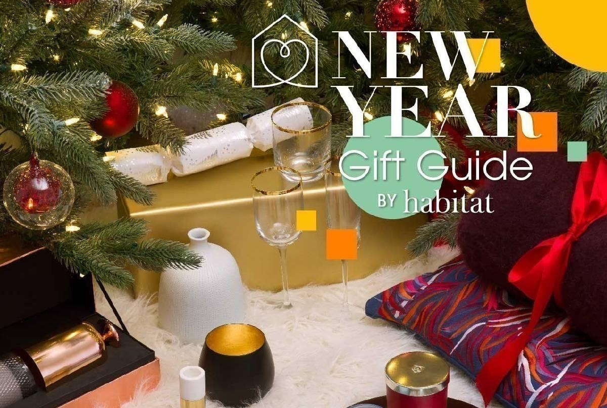 new year gift guide02