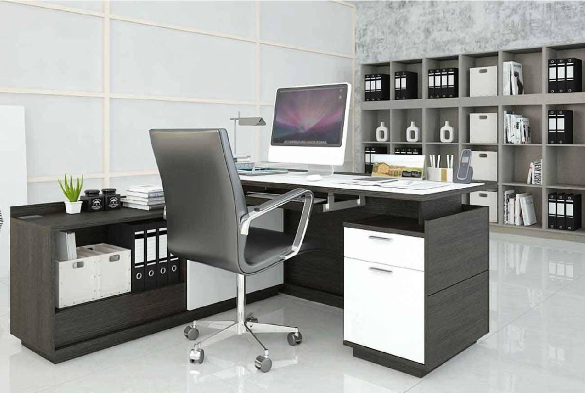 office room ideas