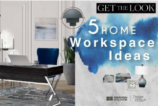 5 idea work from home2