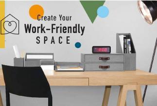 work friendly space02