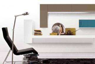 modern furniture02