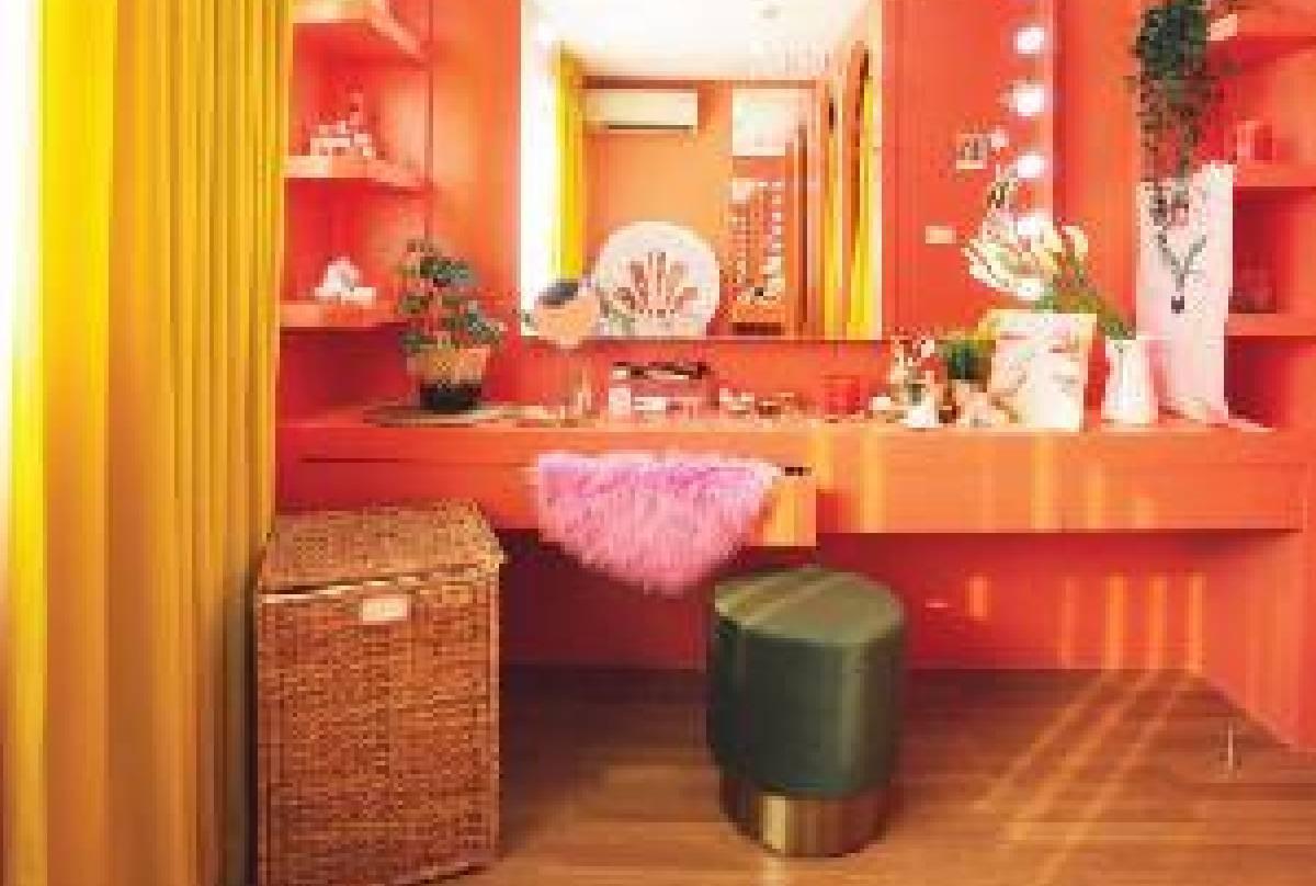 room-makover-fah-sarika02