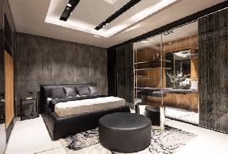 sofa custom02
