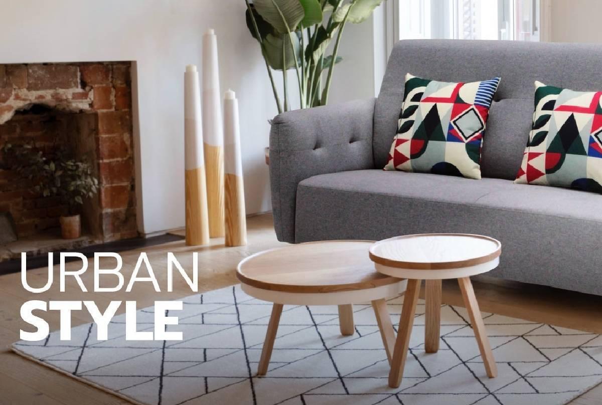 urban style bedroom02