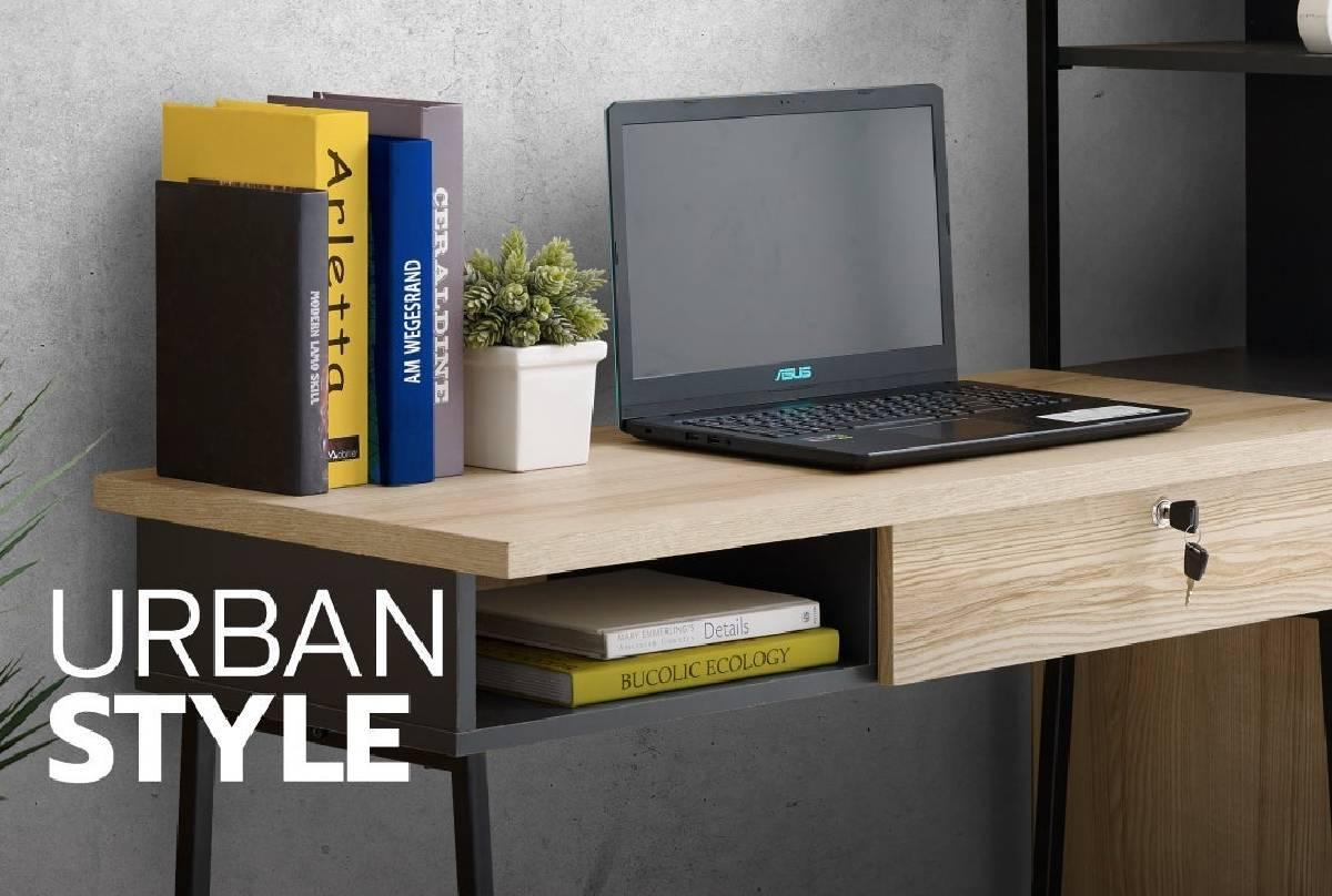 urban style living room02