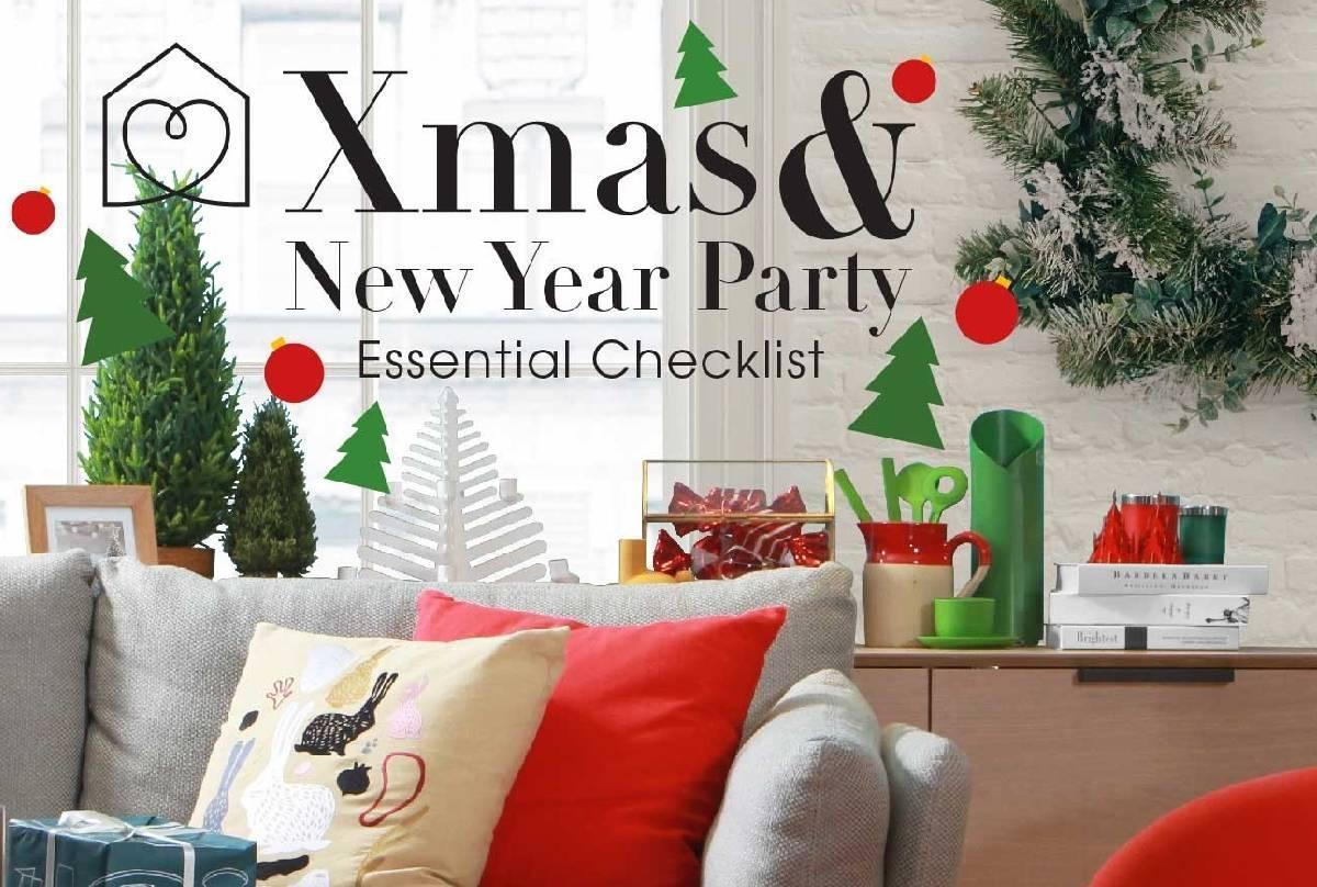 xmas new year party02
