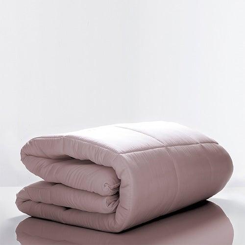 ผ้าห่มและผ้านวม