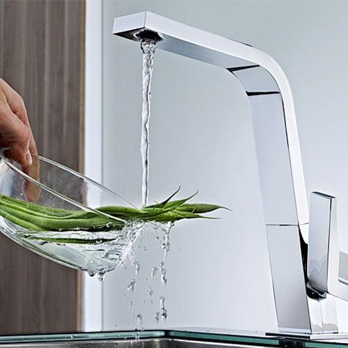 ก๊อกน้ำ