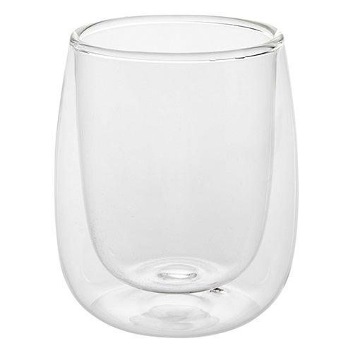 แก้วน้ำ แก้วไวน์ เหยือกน้ำ