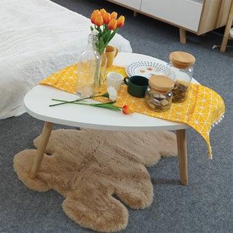โต๊ะกลาง รุ่น Denko