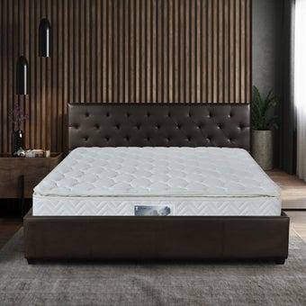 ที่นอน LADY AMERICANA รุ่น ATLANTA ขนาด 5 ฟุต -01