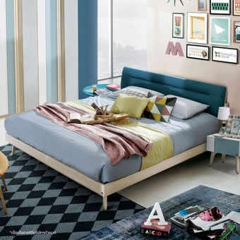 19081339-scandi-furniture-bedroom-furniture-beds-01