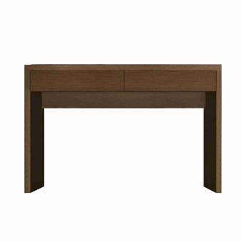 โต๊ะทำงาน  ขนาด 120 ซม. รุ่น Metrio