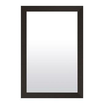 กระจกแบบแขวน รุ่น Selector-00