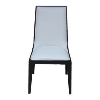 เก้าอี้ รุ่น Fendy