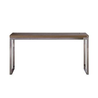 โต๊ะทำงาน ขนาด 150 ซม. รุ่น Exio