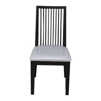 เก้าอี้ รุ่น Dallas