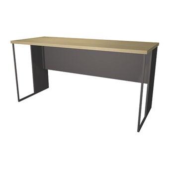 เฟอร์นิเจอร์สำนักงาน โต๊ะทำงาน รุ่น Able-SB Design Square