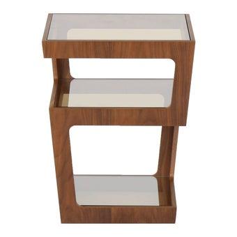 โต๊ะข้าง รุ่น Amon สีลายไม้ธรรมชาติ-04