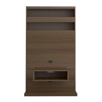 ชุดวางทีวี ตู้สูง รุ่น Spazio-SB Design Square