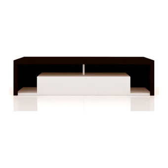 19045726-maximus-mattress-bedding-living-room-tv-stands-01