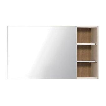 กระจกแบบแขวน รุ่น Maxio-00