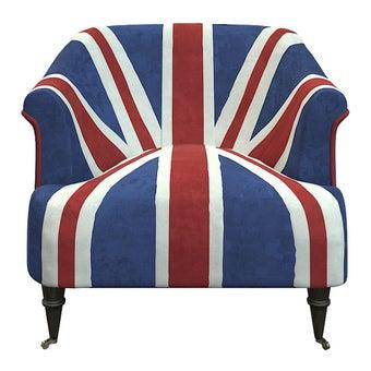 19055520-anlish-furniture-sofa-recliner-armchair-01